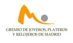 Gremio Joyeros de Madrid