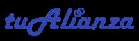 Logo tuAlianza