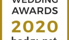 Video 2020 premio tuAlianza Wedding Awards
